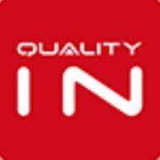 QualityIn质量学院助教
