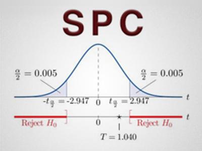SPC之概率统计基础知识