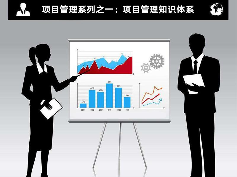 项目管理系列之一:项目管理知识体系