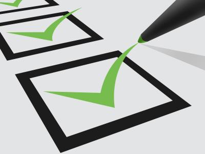 如何基于过程方法实施有效审核